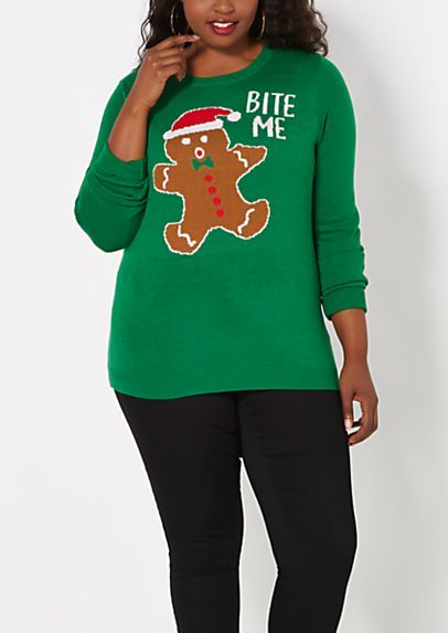 7 best For the Ugly Christmas Sweater Invites images on Pinterest ...