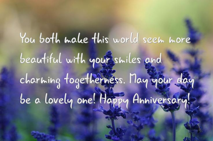 25+ Best One Month Anniversary Quotes Ideas On Pinterest
