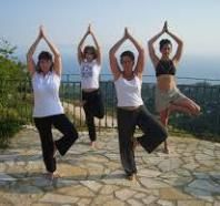 Benefits of Yoga and Meditation in Combination