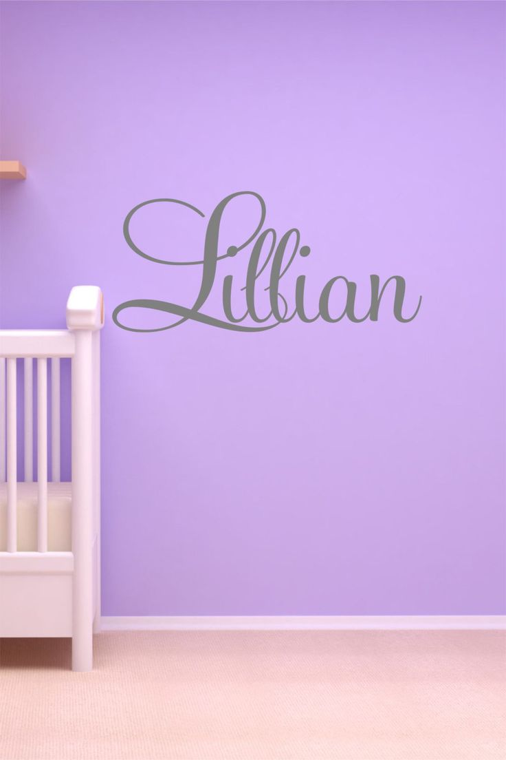 Best Childrens Vinyl Decals By The Vinyl Company Images On - Custom vinyl decals for home