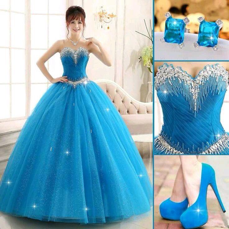 584b98fe66 15956-MLM20111638680 062014-Y vestidos azul turquesa para salida de sexto