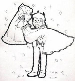 Nobita Shizuka marriage wedding dress painting art wallpaper image photo picture pics hd 4k 3d  #nobita #shizuka #marriage #love #weddingdress #nobitashizukalove #nobitashizukamarriage #nobitalove #shizukalove #cutenobita #funnynobita #cuteshizuka #gorgeousshizuka #beautifulshizuka #shizukacute