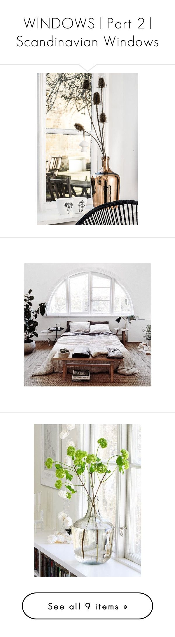 """""""WINDOWS 