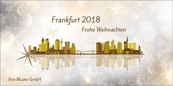 2018 Fur Firmen Kategorie Stadte Karten Motiv Frankfurt 2018 Artikel Nummer 7036 800 Karten Frankfurt Motive