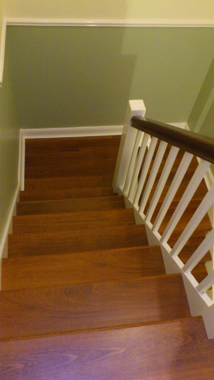 laminate flooring quick step laminate flooring ireland. Black Bedroom Furniture Sets. Home Design Ideas
