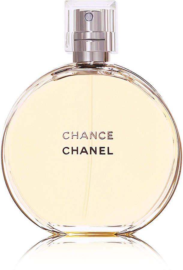 Chance Eau Vive Chanel Perfume Perfume Lovely Perfume