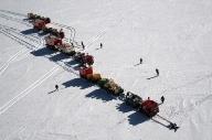 Antarctica - www.npolar.no