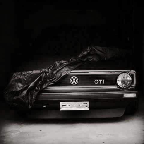 Volkswagen Golf GTi Mk1 – Heaven on a stick. If you are of a certain age!!! My dream first car. Did I own one? No but did own a Mark II. Wish I had ke…