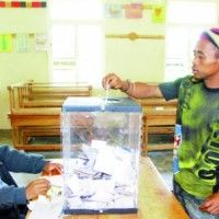 Will Madagascar's Upcoming Elections Solve the Island's Crisis? · Global Voices