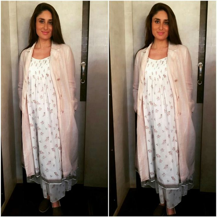 India's sweetheart Kareena Kapoor was seen after she wrapped up a photoshoot with Malabar Gold and Diamonds today!