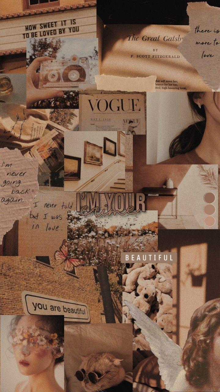 Н›ð«ð¨ð°ð§ НŸŽðŸŽðŸ Iphone Wallpaper Vintage Aesthetic Iphone Wallpaper Iphone Wallpaper Tumblr Aesthetic