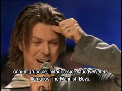 David Bowie (1999) - VH1 Storytellers (4) - Can't stop thinking about me VH1 Storytellers is a live album by David Bowie. It was released on 6 July 2009 and features a 23 August 1999 performance on Storytellers, a VH1 program.