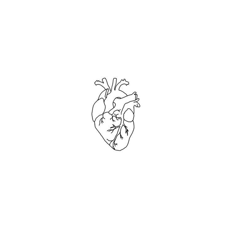 Me gustan los corazones y como el Logo es un corazón. Podría ser el logo integ…