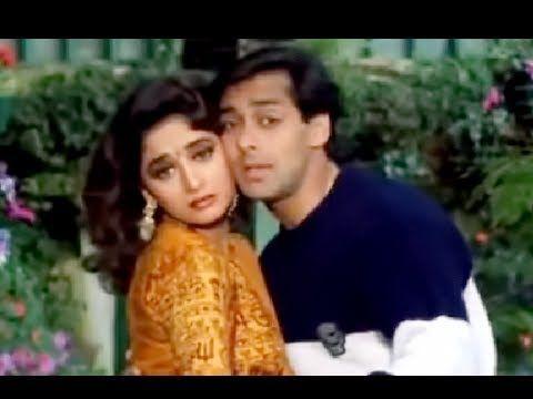 Dil Tera Aashiq - video dailymotion