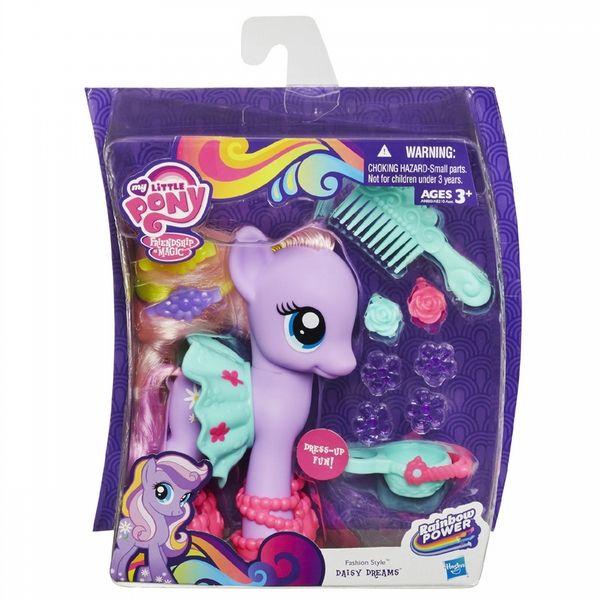 Die Besten 17 Bilder Zu My Little Pony Toys Auf Pinterest