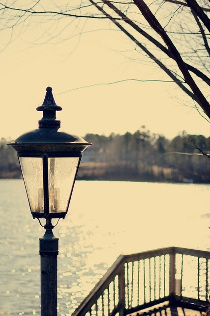 1000 Images About Old Lamp Post On Pinterest Street