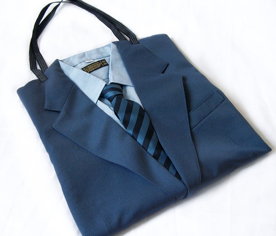 25 best Purses (jacket bags) images on Pinterest | Bags, Crafts ...