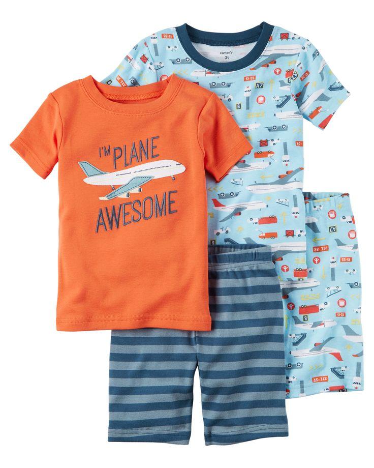 311 Best Kids Oshkosh Carter S Images On Pinterest Baby Boys Boy