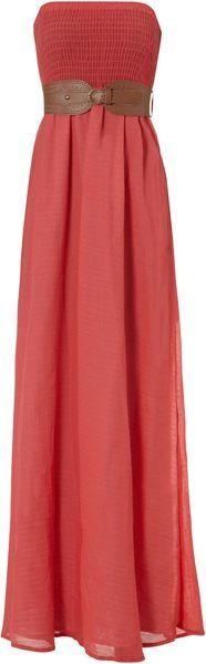 LOLO Moda: Women's Fashionable Maxi Skirts