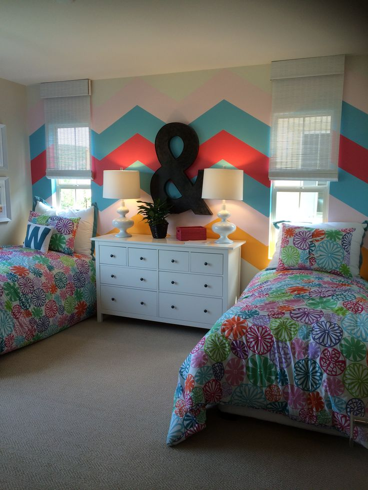 78 Best Images About Kids Room On Pinterest School Community