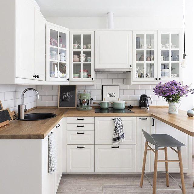 Nomad Bubbles Nomadbubbles Instagram Photos And Videos Kitchen Room Design Kitchen Design Small Kitchen Design
