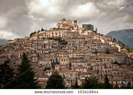 248 best calabria italy images on pinterest calabria italy my gerace calabria italy sciox Images