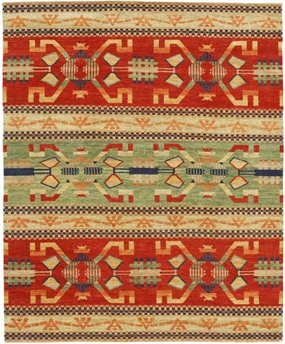 1000 Images About Southwest Colors On Pinterest Navajo