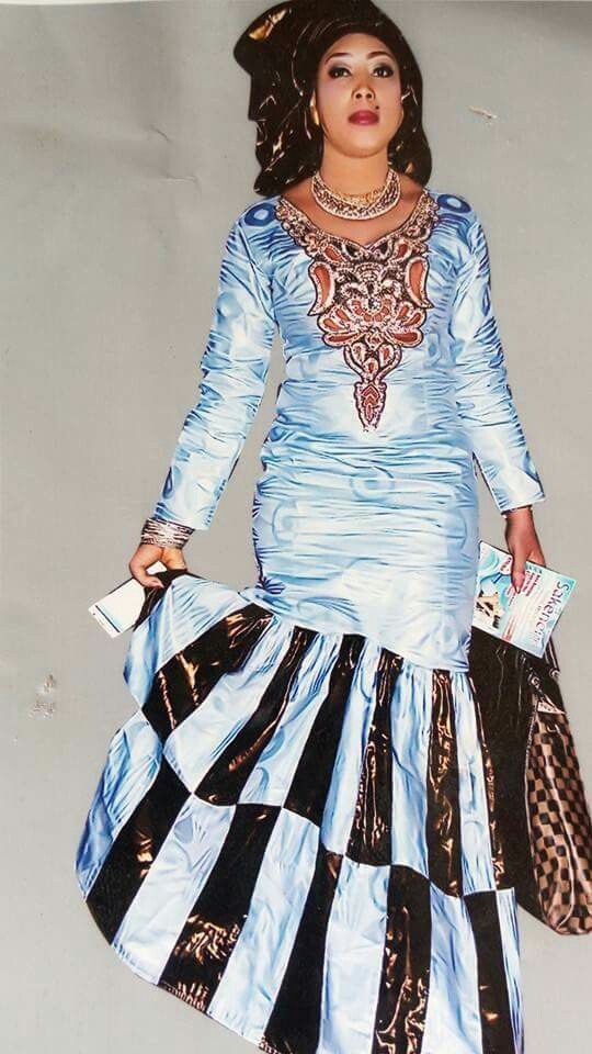 322 best images about robes bazin on Pinterest | Fashion designers, African fashion and Clothing