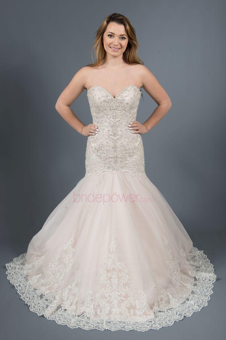 Allure Bridals Aline 19038 - https://bridepower.com/product/allure-bridals-aline-19038/
