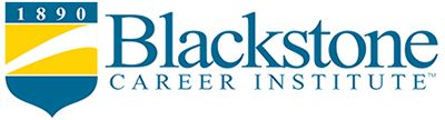 Blackstone Career Institute, located in Pennsylvania, is one of the best gateways for you towards achieving your goals. It offers one of the best career training courses which will help you get access to your ambition of higher education or employment. #blackstone #blackstonecareerinstitute