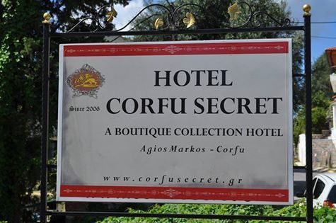 "Corfu+Hotels+:+""Boutique""+means+romantic,+means+from+old+times+means+amazing+http://bit.ly/Qq46A2+