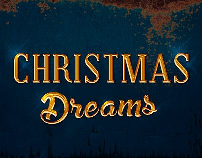 "Check out new work on my @Behance portfolio: ""Christmas Dreams OFFCORSS"" http://be.net/gallery/33654700/Christmas-Dreams-OFFCORSS"
