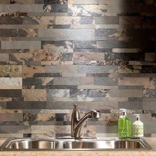 25 Best Ideas About Stick On Tiles On Pinterest Wood