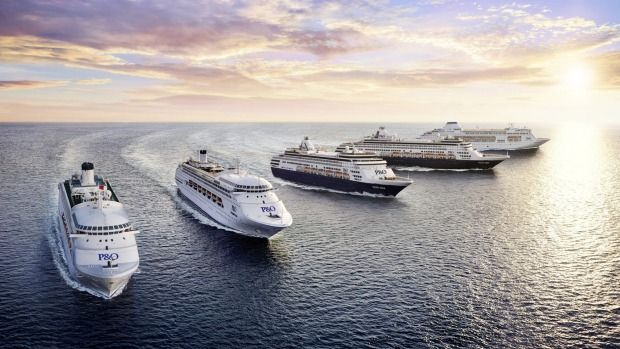 Get a jump on the upcoming season with our guide to what's happening in the world of cruising.