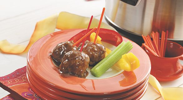 sour meatballs only 3 ingredient sweet and sour sweet and sour sauce ...