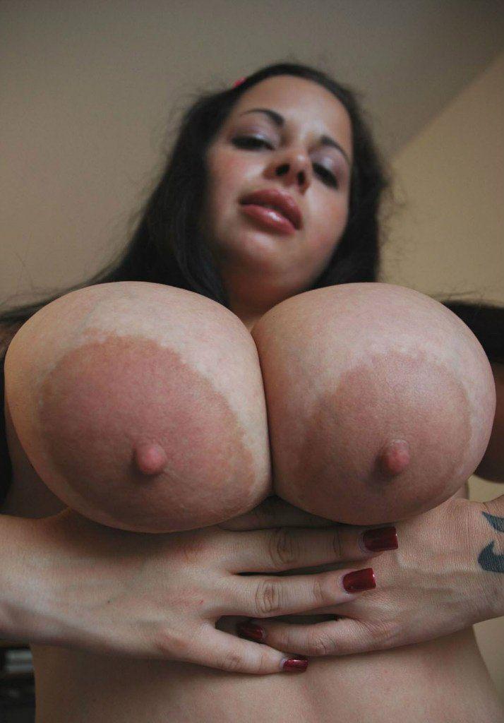 love big women