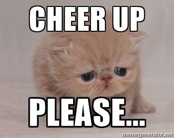 d442c6c0362345378eb428bc8b1b000d sad cat meme cat memes the 25 best cat meme generator ideas on pinterest grumpy cat,Chronic Illness Cat Meme