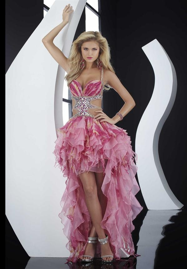 Jasz Couture 4564A at dress4prom.com in stock and ready to ship!