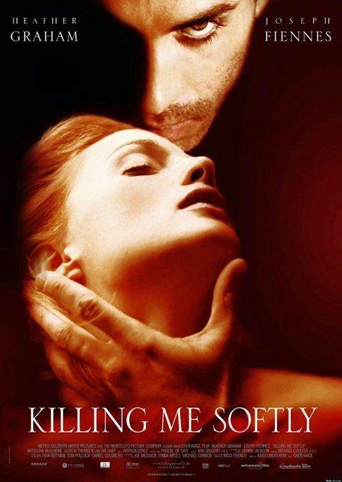 watch Killing Me Softly 【 FuII • Movie • Streaming | Download Killing Me Softly Full Movie free HD | stream Killing Me Softly HD Online Movie Free | Download free English Killing Me Softly 2002 Movie #movies #film #tvshow