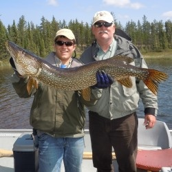 #Fishing at Wheeler River Lodge - A fly-in lodge located 220km N of Missinipe, #Saskatchewan.: Favorite Places, Fly In Lodges, Flying In Lodges, Rivers Lodges, Canadian Flats, Favourite Travel, Flats Lander, Canadian Prair, Lodges Locations