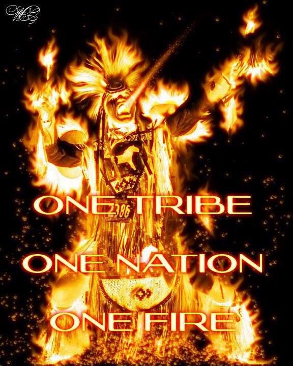Warriors Of The Rainbow Tribe: 273 Best Rainbow Warriors Of Prophecy Images On Pinterest