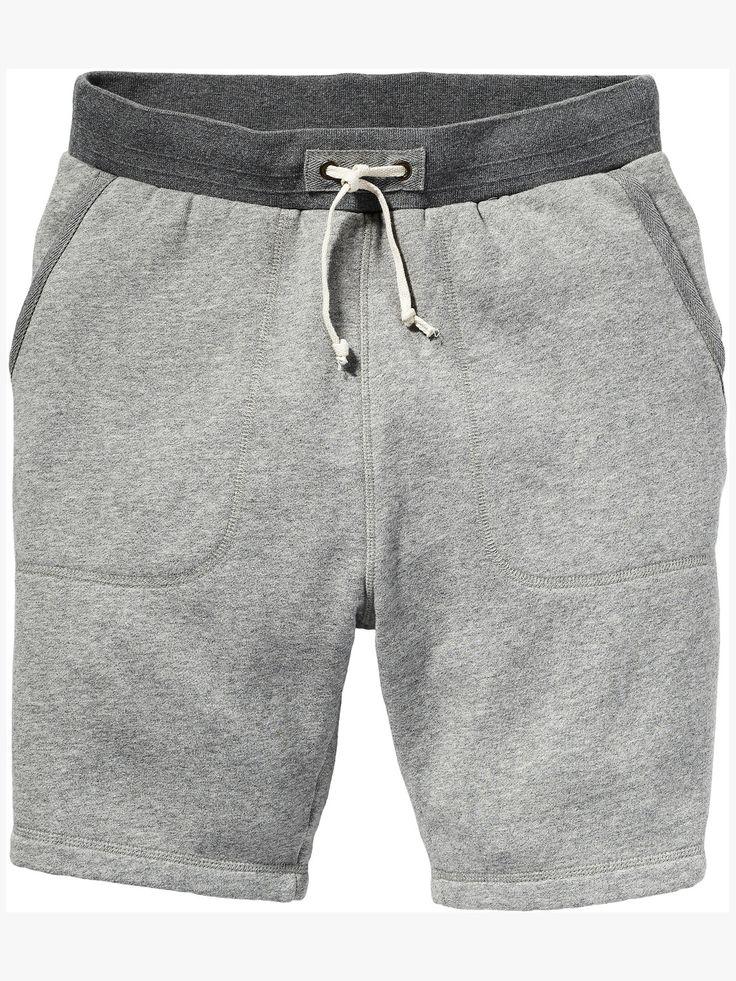 Home Alone Sweat Shorts