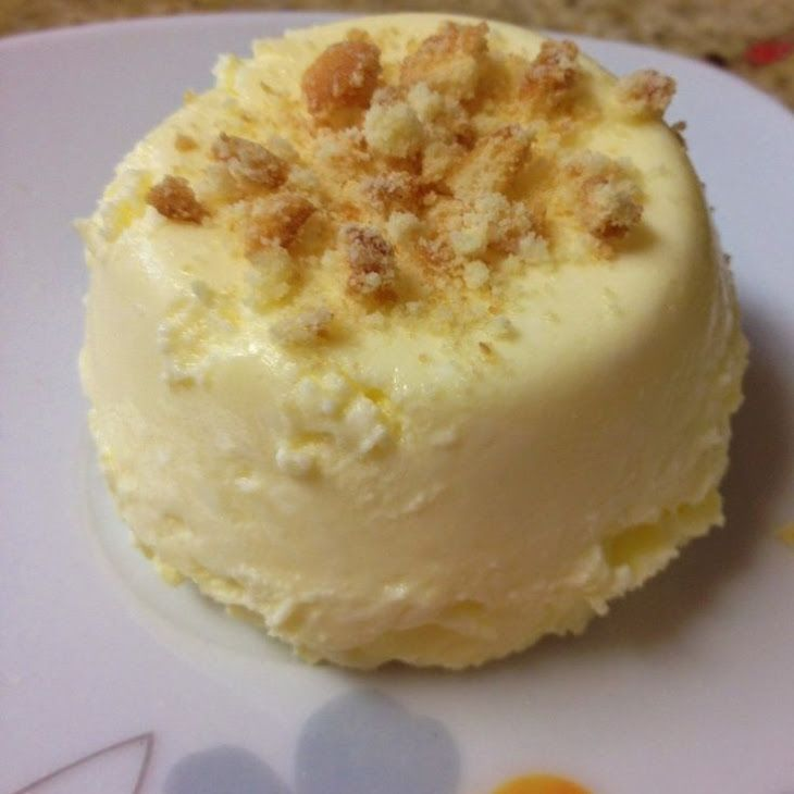 Mug Cheesecake in the Stone Wave Recipe                                                                                                                                                                                 More