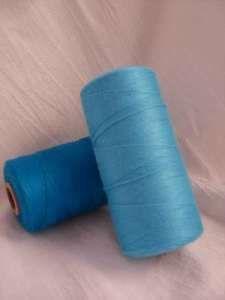 good blog on rigid heddle weaving.