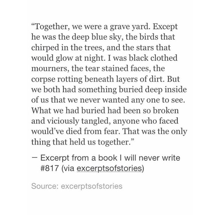 Short Stories In Quotes: 1000+ Short Deep Quotes On Pinterest
