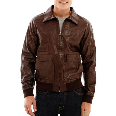 Jcpenney Mens Casual Shirts
