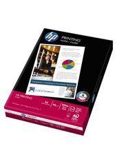 Kop.ppr HP Printing A4 80g oh (500)