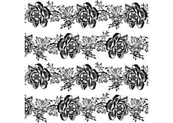 #CakeDecorating #Shop #Victorian #Rose #Rolling #Pin Acrylic #Texture http://www.mycakedecoratingshop.co.uk/cake-cupcake-shop/bakeware-shop/rolling-pins/victorian-rose-rolling-pin-acrylic-texture