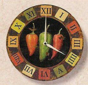 chili-pepper-decor-chili-peppers-wall-clock