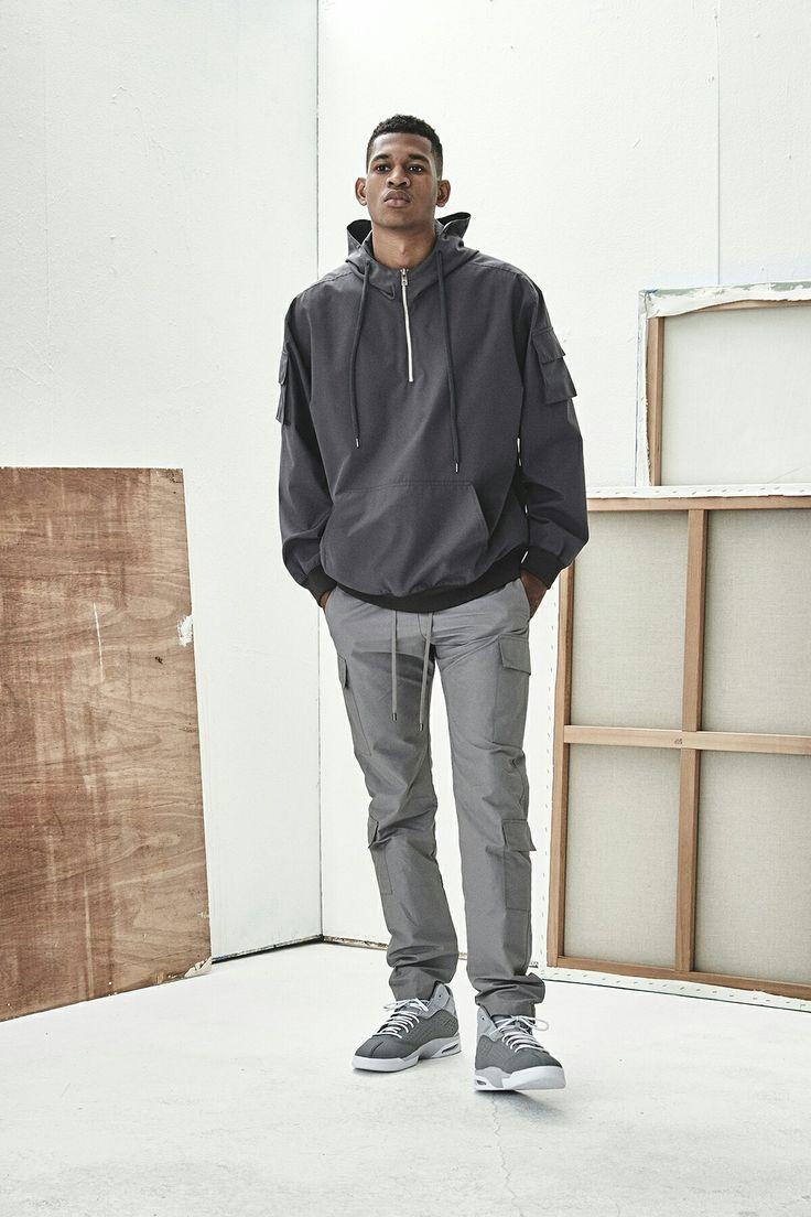 berkhan mens man menwear menslook menstyle fashion 벌칸 패션  남자관리 남자옷 남성복